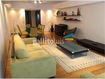https://www.gallito.com.uy/apartamento-4-dormitorios-amueblado-en-pocitos-inmuebles-18724189