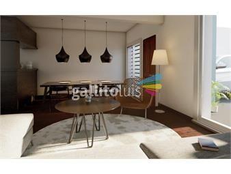 https://www.gallito.com.uy/buen-apartamento-independiente-en-excelente-lugar-inmuebles-17663400