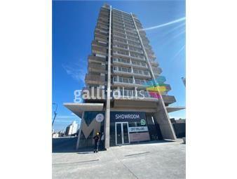 https://www.gallito.com.uy/distrito-m-1-dormitorio-con-garage-y-balcon-inmuebles-18724480