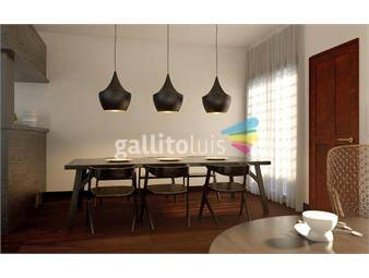 https://www.gallito.com.uy/apartamento-tipo-ph-independiente-en-gran-ubicacion-inmuebles-17837274