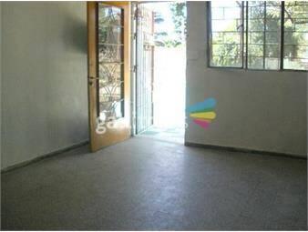 https://www.gallito.com.uy/sin-gastos-comunes-inmuebles-18724490