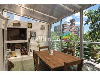 https://www.gallito.com.uy/apartamento-penthouse-venta-pocitos-2-garages-barbacoa-2-do-inmuebles-18723844