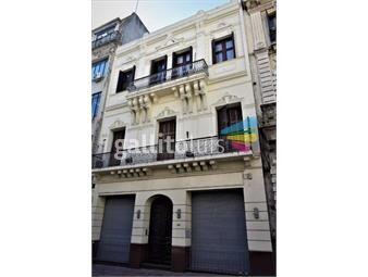 https://www.gallito.com.uy/alquiler-de-edificio-completo-en-ciudad-vieja-inmuebles-18724584