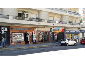 https://www.gallito.com.uy/excelente-ubicacion-precio-y-luminosidad-inmuebles-18724670