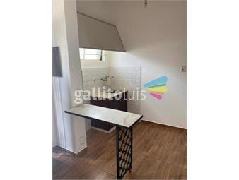 https://www.gallito.com.uy/alquiler-apartamento-dos-dormitorios-villa-muñoz-inmuebles-18724671