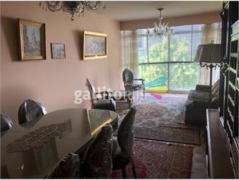 https://www.gallito.com.uy/apartamento-centro-sobre-18-2-o-3-dormitorios-amplio-inmuebles-18724853