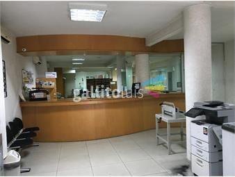 https://www.gallito.com.uy/edificio-con-buen-local-y-casa-superficie-1650-mts2-inmuebles-18724590