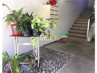 https://www.gallito.com.uy/venta-apto-3-dorm-terraza-lavadero-villa-muñoz-proxa-inmuebles-18730300