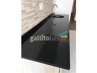 https://www.gallito.com.uy/treinta-y-tres-n°1374-divino-calefaccion-losa-vig-inmuebles-18730397