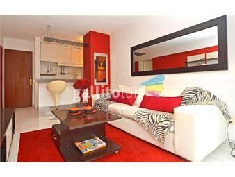 https://www.gallito.com.uy/sarmiento-todo-amoblado-living-con-tza-1-dormitorio-gje-inmuebles-18730428