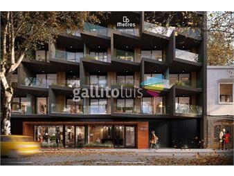 https://www.gallito.com.uy/proyecto-a-estrenar-en-centro-ambientes-amplios-1-dorm-inmuebles-18730494