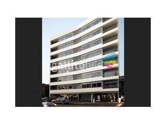 https://www.gallito.com.uy/luminoso-apartamento-de-un-dormitorio-en-excelente-ubicacion-inmuebles-18730521