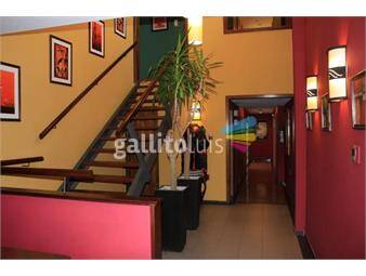https://www.gallito.com.uy/venta-de-hotel-en-funcionamiento-20-habitaciones-centro-inmuebles-18730508