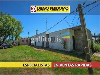 https://www.gallito.com.uy/casa-apartamento-y-local-en-venta-libertad-inmuebles-18730568