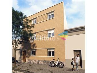 https://www.gallito.com.uy/apartamento-2-dormitorios-en-tres-cruces-inmuebles-18730679