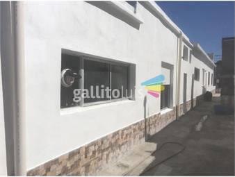 https://www.gallito.com.uy/precioso-apartamento-en-belvedere-inmuebles-18730682