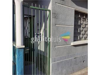 https://www.gallito.com.uy/lindo-apartamento-tipo-casita-muy-independiente-luminoso-inmuebles-18730835