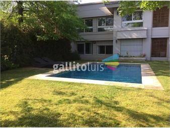 https://www.gallito.com.uy/apartamento-3-dormitorios-carrasco-inmuebles-18730843