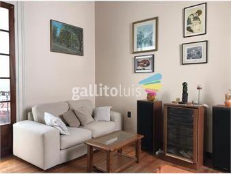https://www.gallito.com.uy/venta-casa-de-altos-barbacoa-proxima-a-pzabomberos-cordon-inmuebles-18731011
