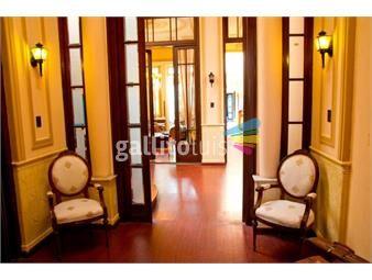 https://www.gallito.com.uy/alquiler-de-casona-en-barrio-palermo-inmuebles-18731024