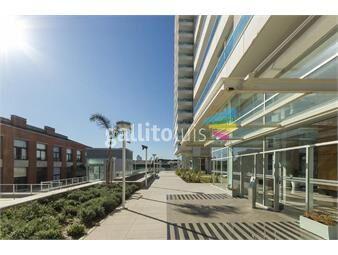 https://www.gallito.com.uy/apartamento-2-dormitorios-en-diamantis-plaza-buceo-inmuebles-18731254