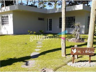 https://www.gallito.com.uy/alquiler-anual-en-punta-del-este-4-dormitorios-inmuebles-18716496