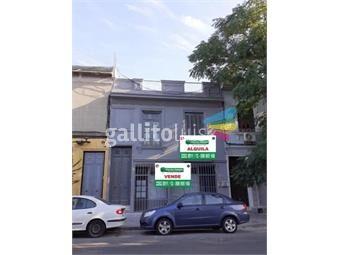 https://www.gallito.com.uy/edificio-en-venta-3-unidades-cordon-tres-cruces-inmuebles-17441430