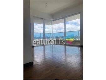 https://www.gallito.com.uy/imperdible-buceo-balcon-2-dor-parrillero-piscina-inmuebles-18731393