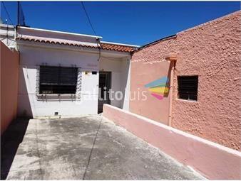 https://www.gallito.com.uy/casa-y-local-comercial-inmuebles-18731556