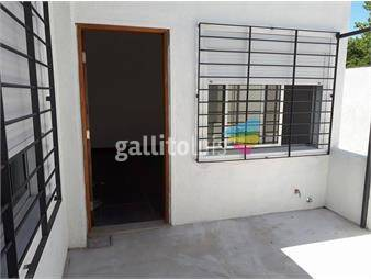 https://www.gallito.com.uy/apartamento-tipo-casita-1-dormitorios-patio-chico-inmuebles-18734469