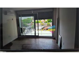 https://www.gallito.com.uy/la-blanqueada-2-dormitorios-con-balcon-inmuebles-18734684