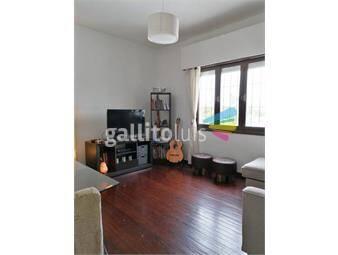 https://www.gallito.com.uy/apartamento-2-dormitorios-con-parrillero-cordon-inmuebles-18734713