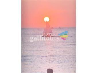 https://www.gallito.com.uy/punta-del-este-inmuebles-19611824
