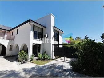 https://www.gallito.com.uy/casa-complejo-carrasco-3-dormitorios-jardin-y-parrillero-inmuebles-18734905