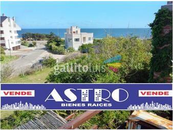https://www.gallito.com.uy/apartamento-duplex-tres-dormitorios-garage-punta-del-este-inmuebles-18735048