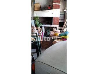 https://www.gallito.com.uy/venta-casa-3-dorm-jardin-garaje-fondo-parrill-villa-española-inmuebles-18735072