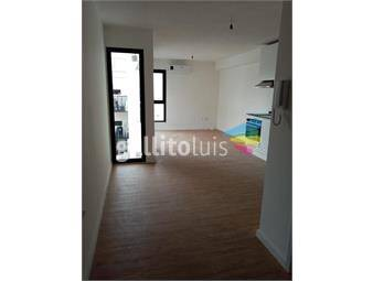 https://www.gallito.com.uy/piso-4-con-terraza-de-uso-exclusivo-en-piso-5-inmuebles-18678776