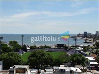 https://www.gallito.com.uy/apartamento-proximo-avenida-y-club-de-golf-inmuebles-18735415