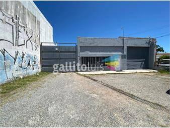 https://www.gallito.com.uy/alquiler-de-local-comercial-con-5-oficinas-y-gran-deposito-inmuebles-18735424