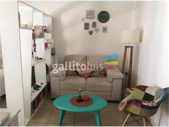 https://www.gallito.com.uy/monoambiente-amplio-buceo-balcon-al-frente-inmuebles-18735501