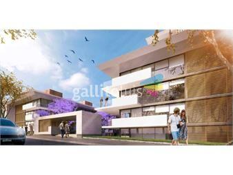 https://www.gallito.com.uy/apartamento-2-dormitorios-en-molino-del-parque-oportunidad-inmuebles-18735542