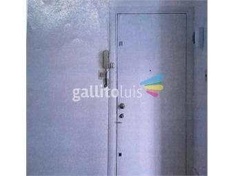 https://www.gallito.com.uy/apto-1-dormitorio-parque-rodo-bajos-gc-inmuebles-18735541
