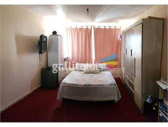 https://www.gallito.com.uy/monoambiente-en-cordon-traspaso-alquiler-buena-ubicacion-inmuebles-18735690
