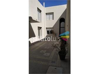 https://www.gallito.com.uy/oportunidad-aptos-de-1-y-2-dormitorios-zona-bella-vista-inmuebles-18735770