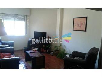 https://www.gallito.com.uy/precioso-apto-3-dormitorios-2-baños-balcon-zona-parque-rodo-inmuebles-18735857