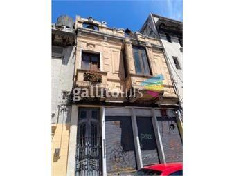 https://www.gallito.com.uy/sp-2-padrones-4-locales-mas-1-casa-esquina-430-m2-const-inmuebles-18367916