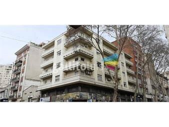 https://www.gallito.com.uy/vendo-apartamento-de-dos-dormitorios-en-el-centro-inmuebles-18736117