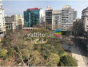 https://www.gallito.com.uy/oficina-estudio-consultorio-frente-a-plaza-fabini-inmuebles-18736320