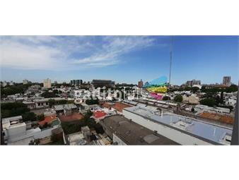 https://www.gallito.com.uy/apartamento-a-estrenar-sobre-garibaldi-inmuebles-18739792