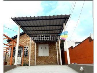 https://www.gallito.com.uy/casa-y-apartamentos-jardin-cochera-sin-gc-todo-nuevo-inmuebles-18744243